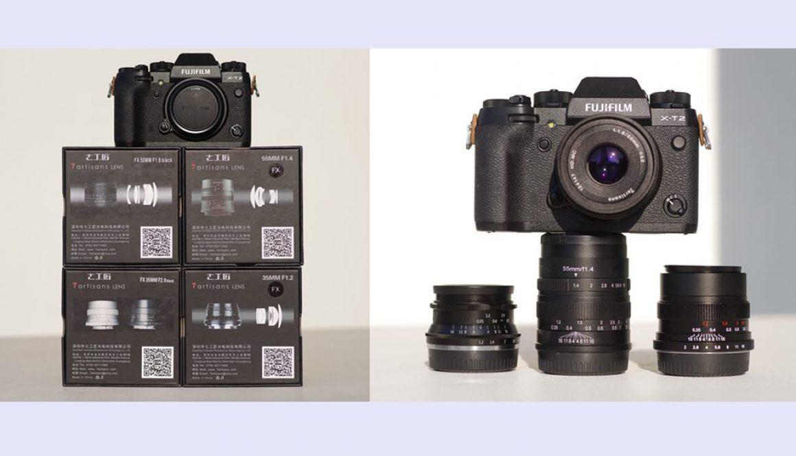 7Artisans-Fujifilm-mainimage