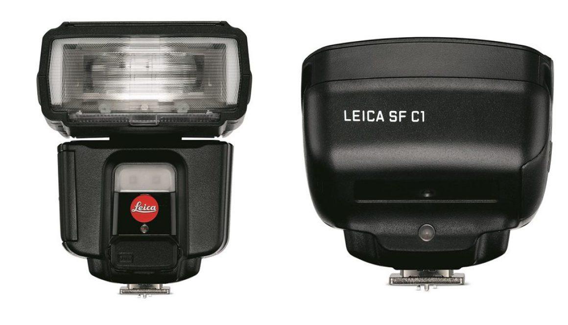 leica-lampa SF 60-sterownik SF C1.jpg