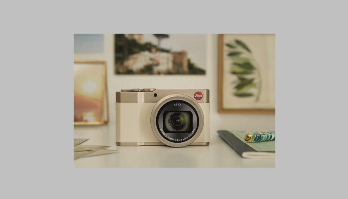 Leica-C-lux