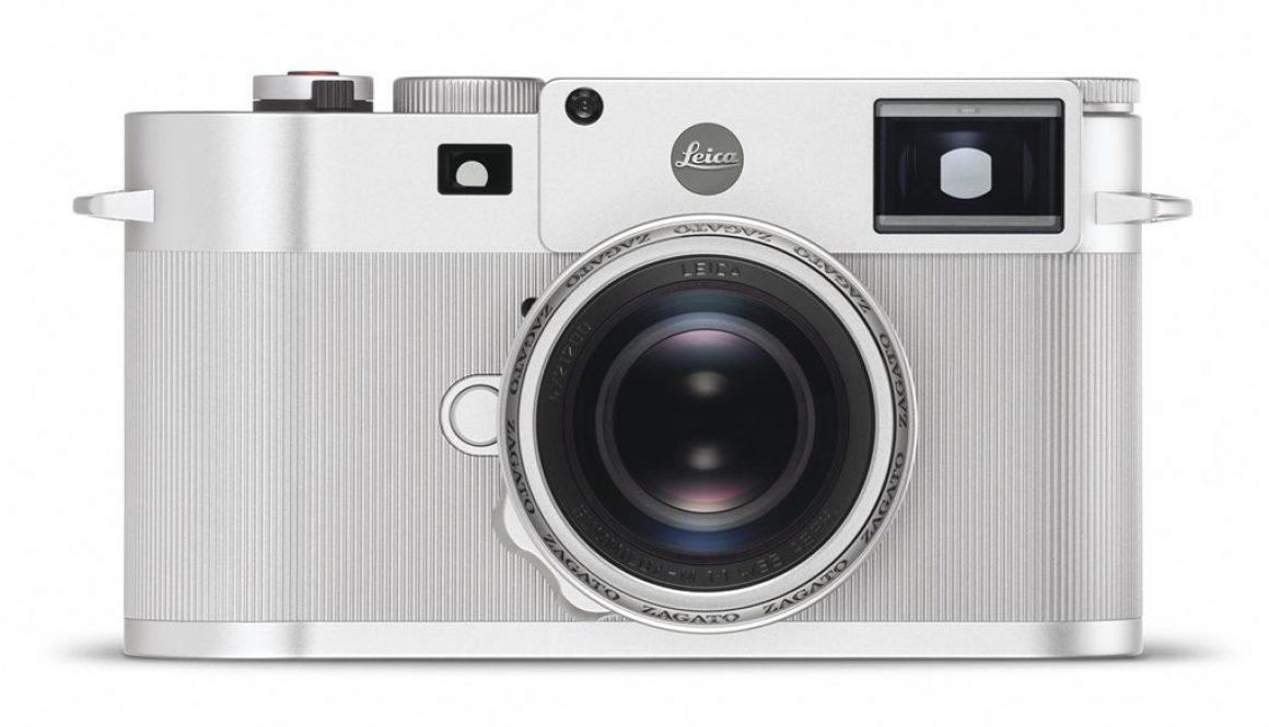 Leica-M10-Edycja-Zagato
