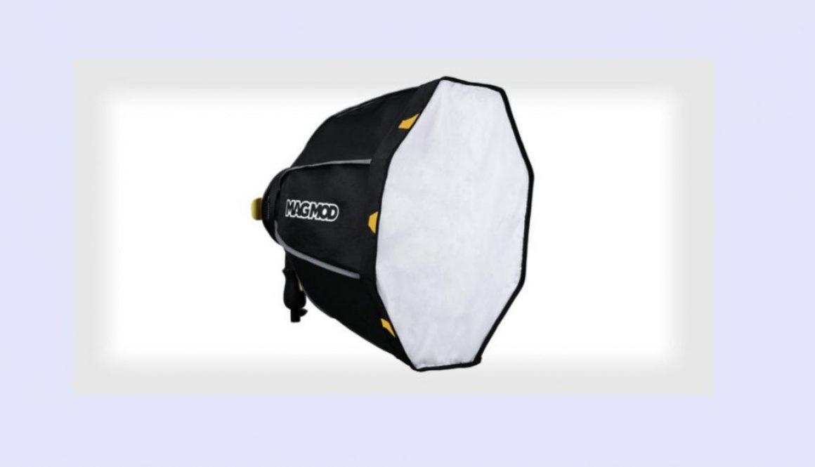 MagMod-MagBox-Kickstarter