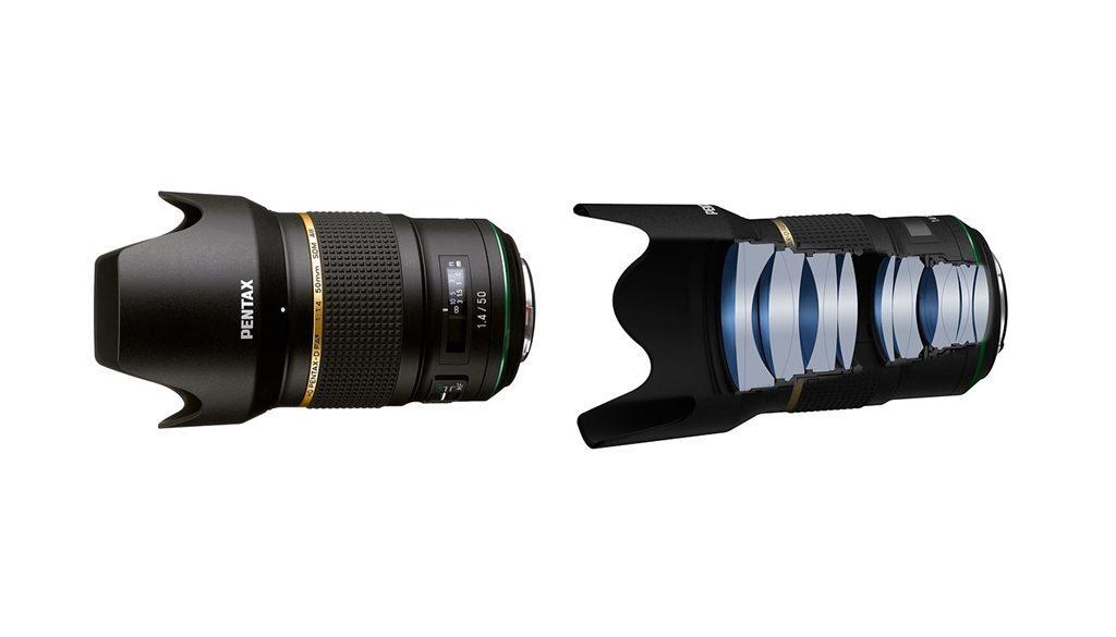 Pentax-FA*-50mm-f/1,4