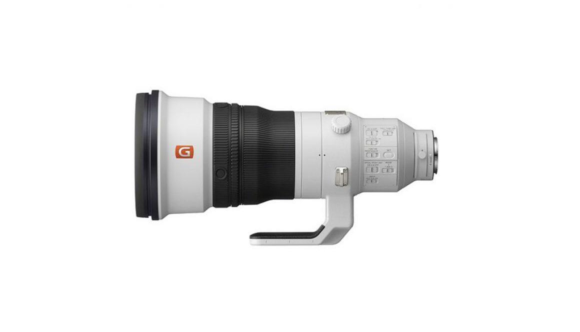 Sony-4000-2,8-G-Master-Main-Image