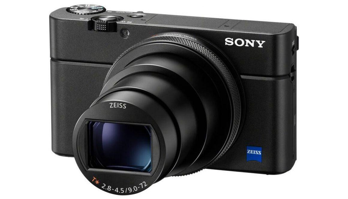 sony-rx100VI-24-200