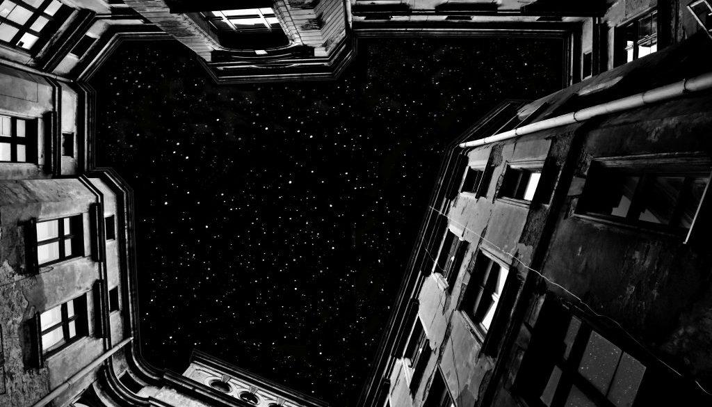 piątkowski kamil interfoto łódź bieszczady gwiazdy architektura