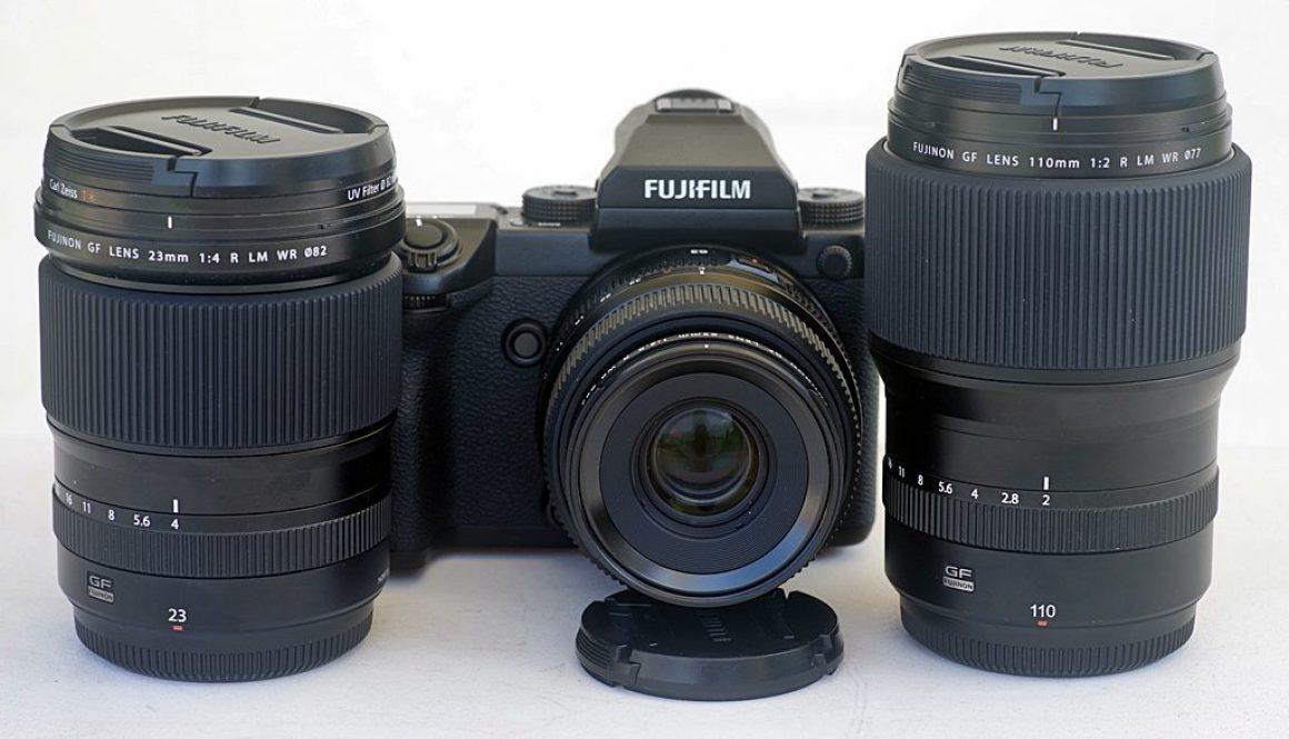 Fujifilm-GX50S