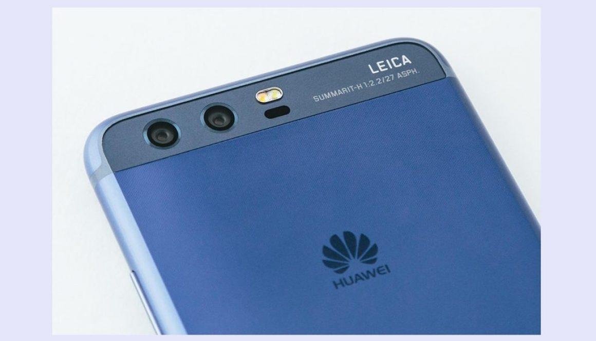 Huawei_Leica