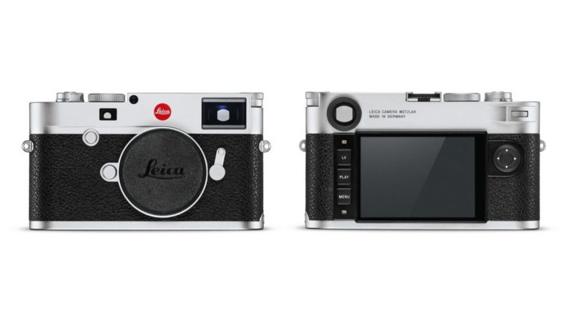 LeicaM10-Main-Image
