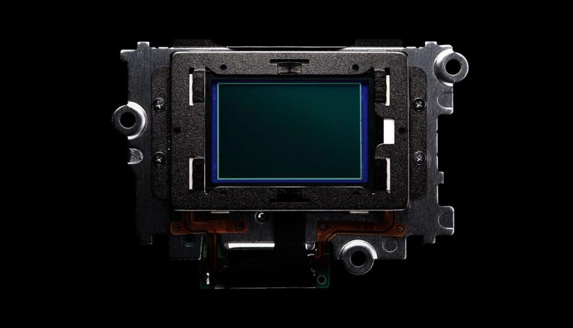 Nikon-D5-Sensor-Unit-Main-Image