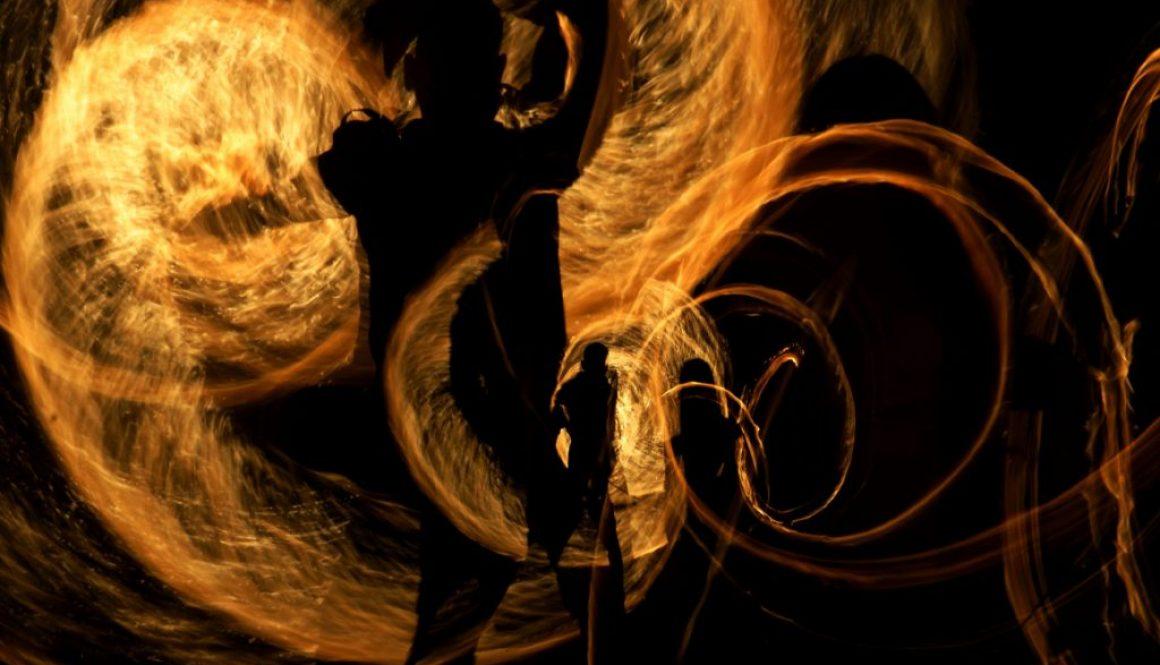gliga Monika, Interfoto.eu, malowanie swiatlem, teatr ognia, circus maximum