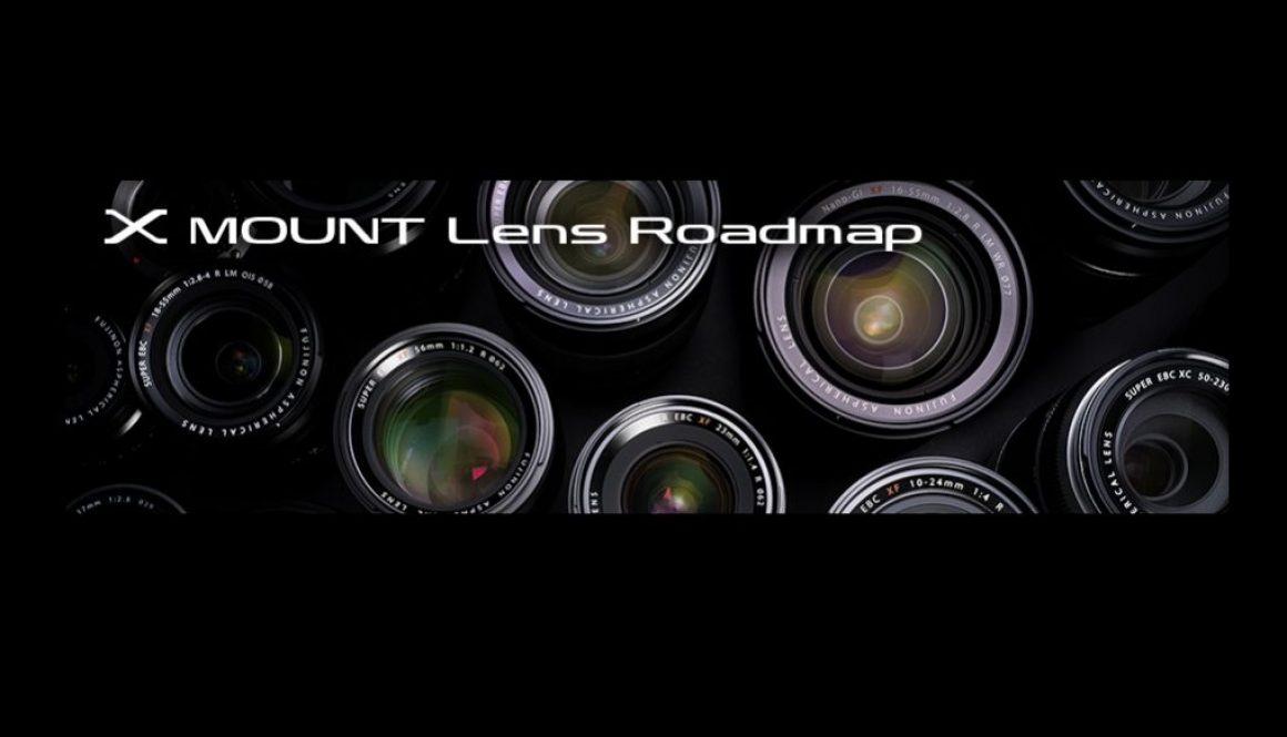FujifilmX-Roadmap-2018