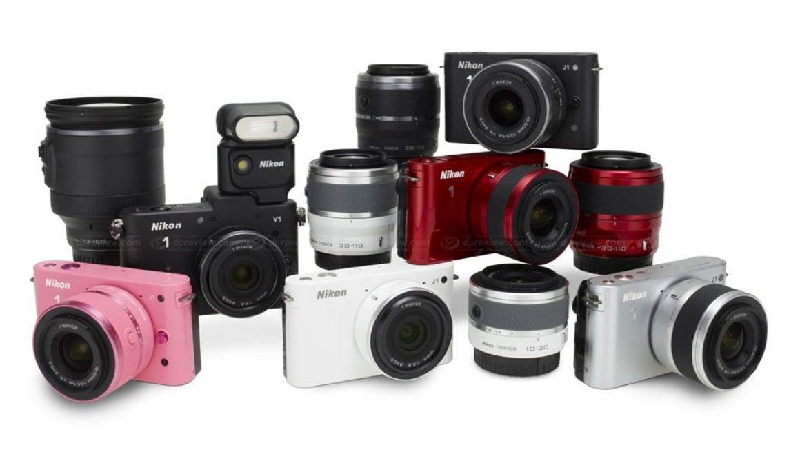 Nikon1-System-Killed