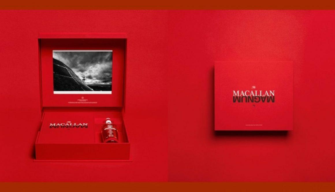 Macallan-Magnum