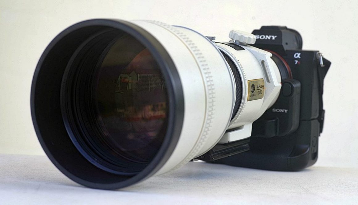 Minolta-AF-300-2,8-main-image-2