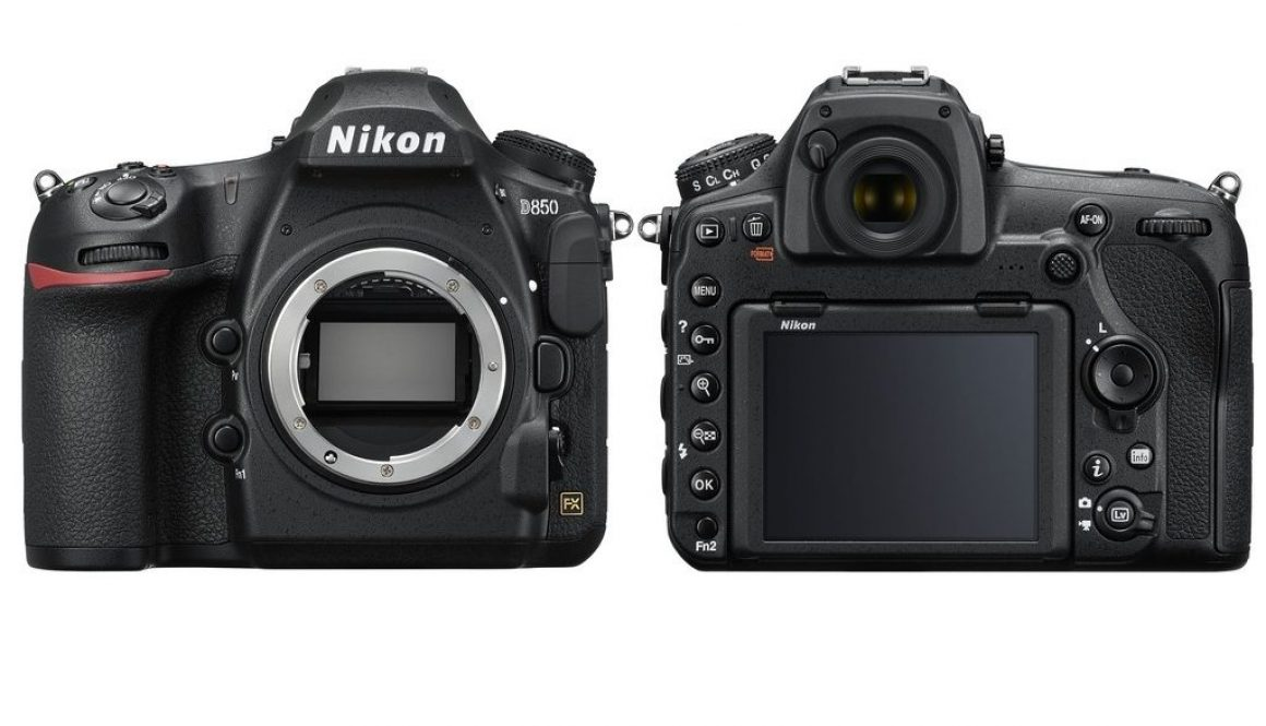 Nikon-D850-main-image