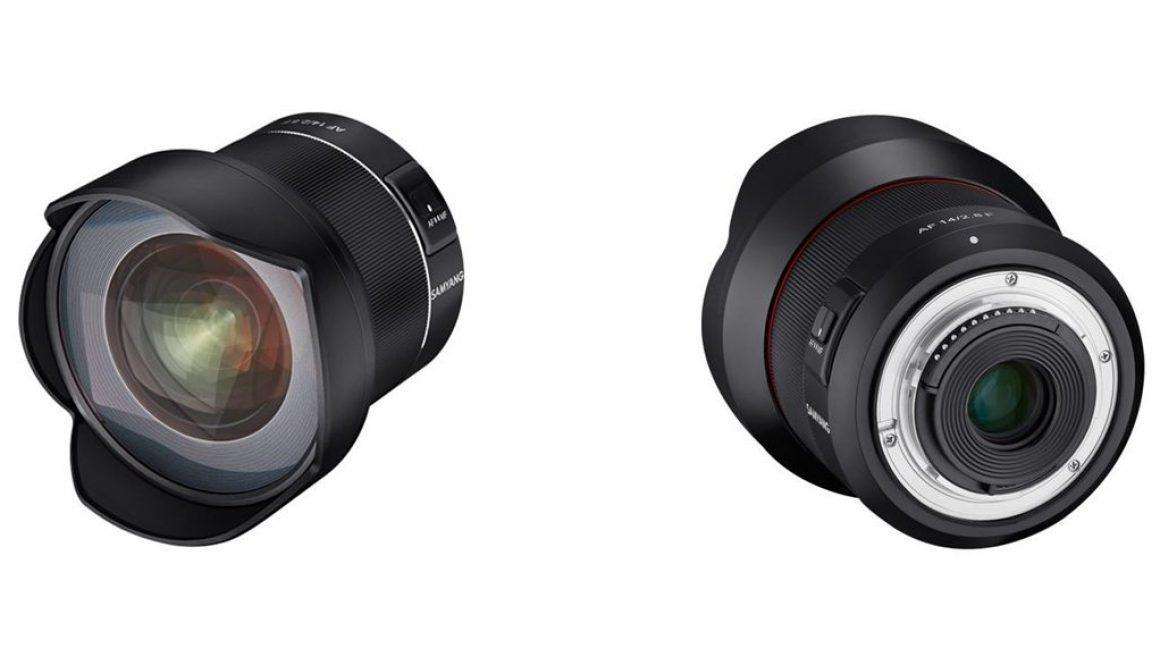 Samyang-14mm-f2.8-Nikon-F