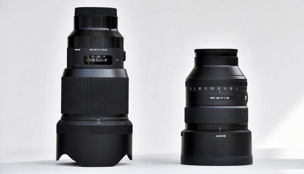 Sigma-85mm-f1.4-Dg-HSM-Art-Sony-E-85mm-f1.4-GM