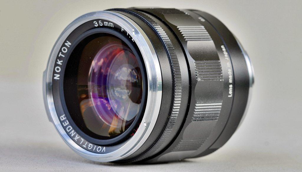Voigtlander-Nokton-35mm-f1.2