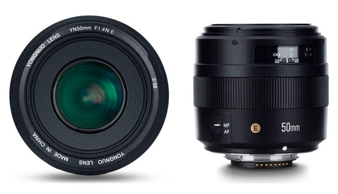 Yongnuo-50mm-f1.4-Nikon-F