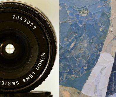 interfoto.eu, jarosław brzeziński, nikkor 28 mm f/2,8 AiS, nikon d850, warszawa