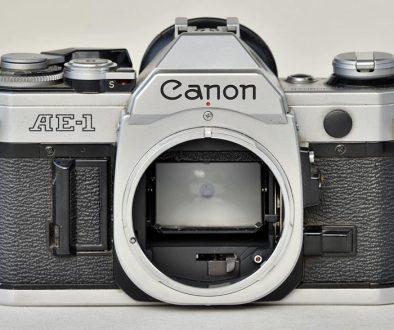 Canon-AE-1