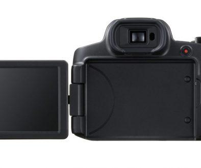 Canon-PowerShot-SX70