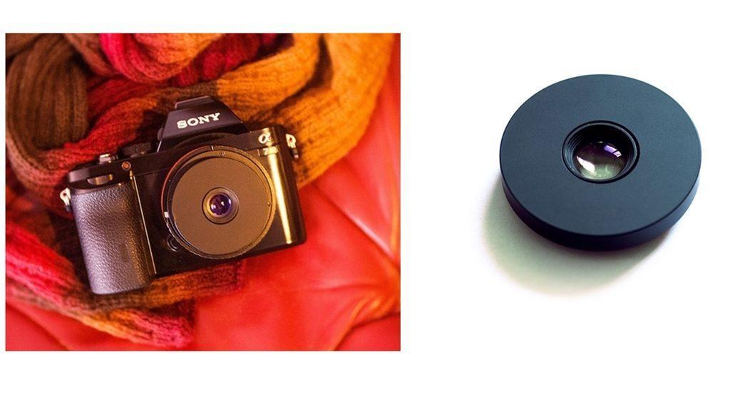 ExperimentalOptics-Pancake-35mm-f2.5