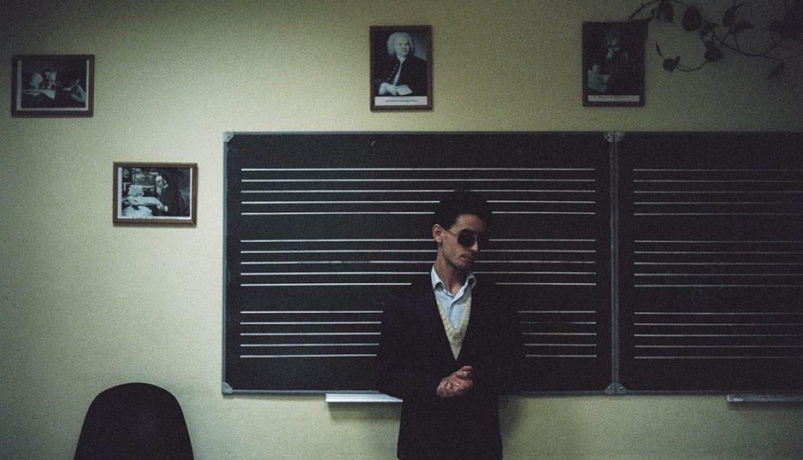 warszawa, interfoto.eu, julia szabłowskaja, niewidomi, białoruś