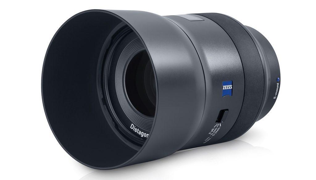 Zeiss-Batis-40mm-f2-CF