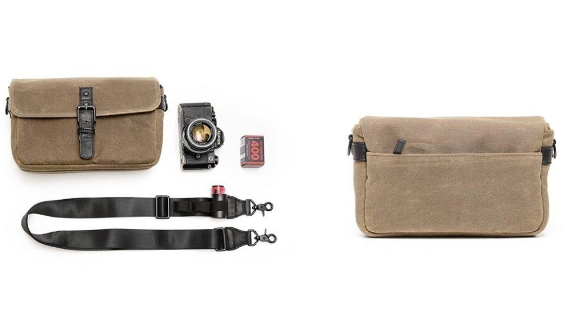 ONA-Japan-Camera-Hunter-Bowery-Bag