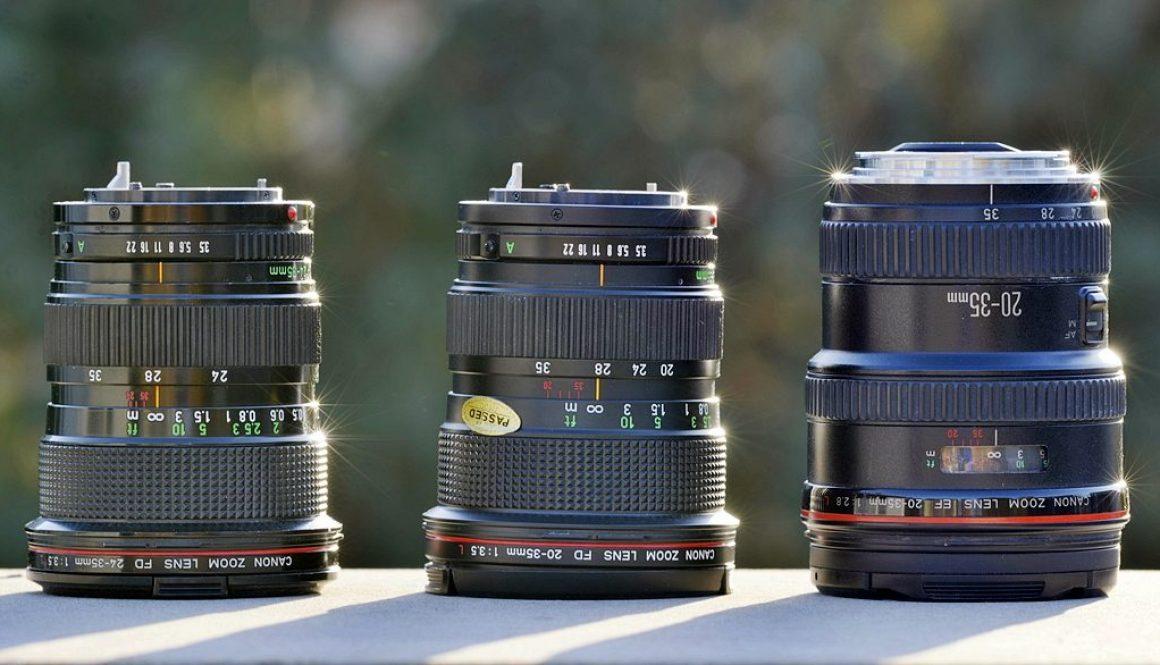 Canon-fd-24-35mm-f3.5L-fd-20-35mm-f3.5-ef-20-35mm-f2.8LL