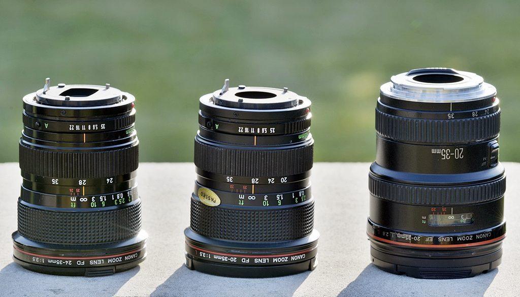 Canon-FE24-35-FD20-35-EF20-35