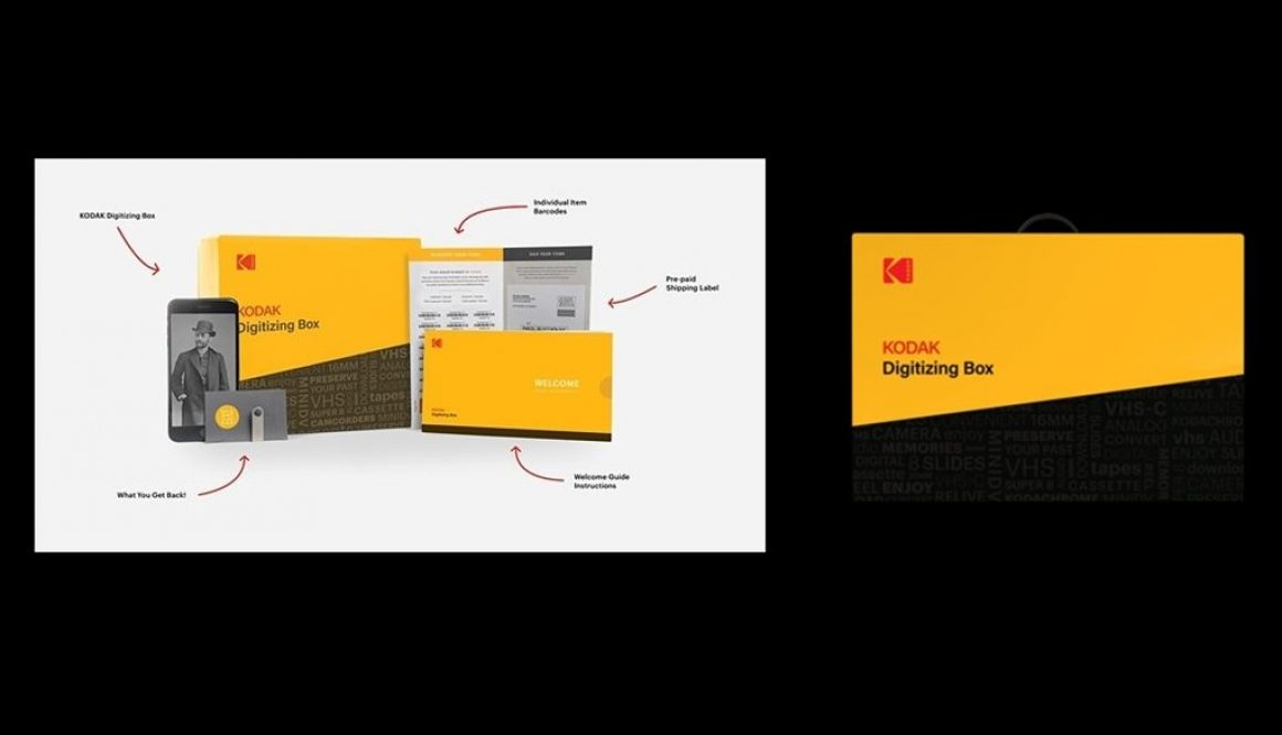 Kodak-Digitizing-Box