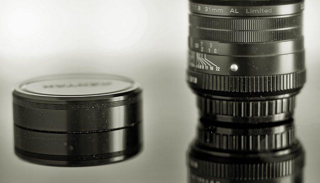 Pentax-FA 31 mm, brzeziński jarosław, interfoto.eu