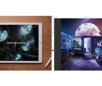 Photoshop-CC-on-iPad