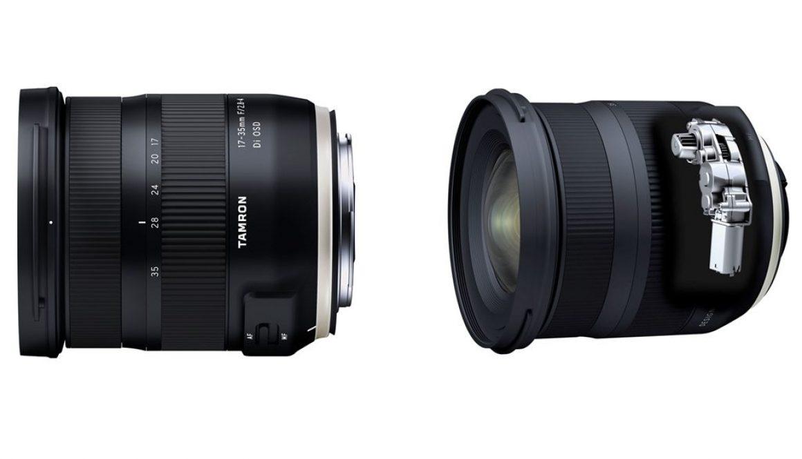Tamron-17-35mm-f2.8-4
