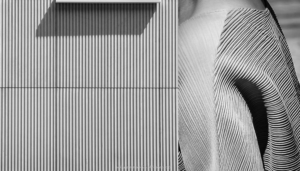 cembrzyński ignacy, interfoto.eu, warszawa, katowice, złudzenie, iluzja