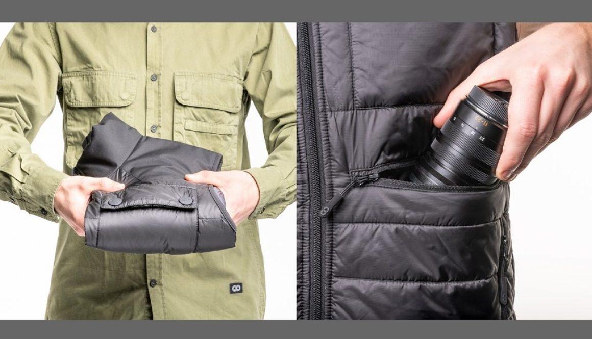 COOPH-Photo-Vest
