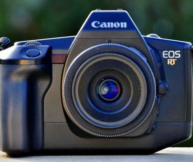 Canon-EOS-RT