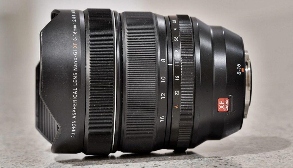 Fujifilm-XF-8-16mm-f2.8-R-WR