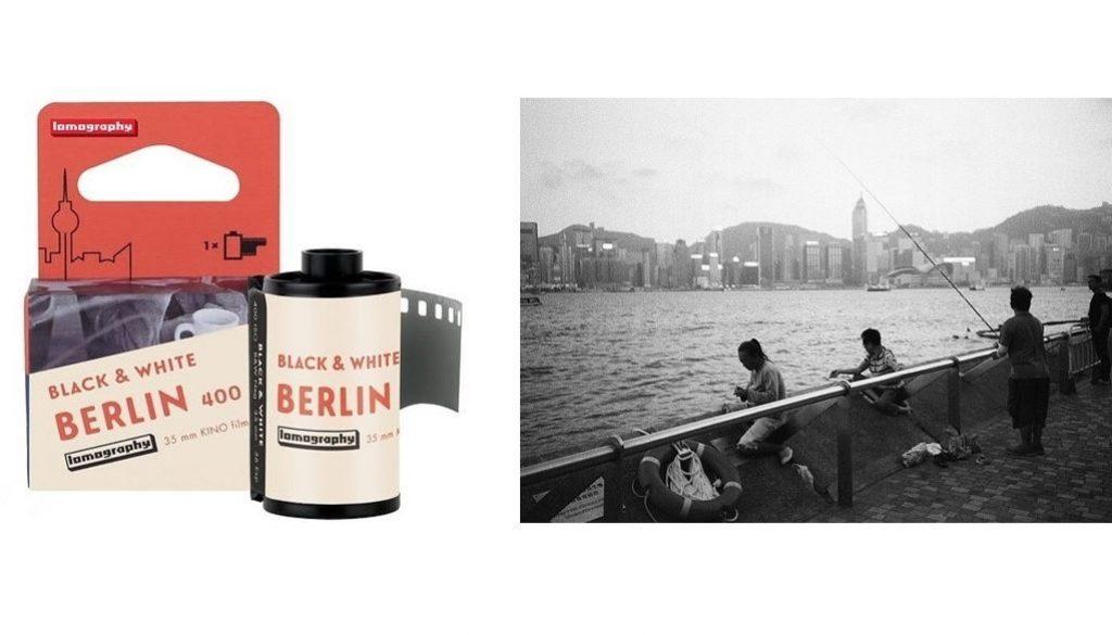 Lomography-Berlin-Kino-Film