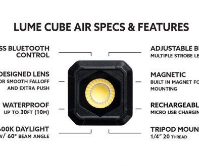 Lume-Cube-Air