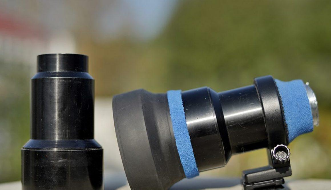 interfoto.eu, jaroslaw brzezinski, warszawa, Polkinar 120 mm f/1,8