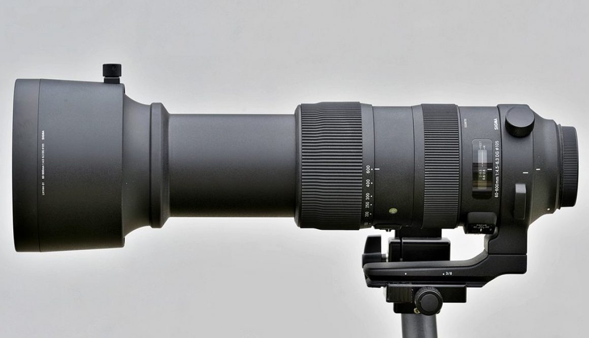 Sigma-60-600