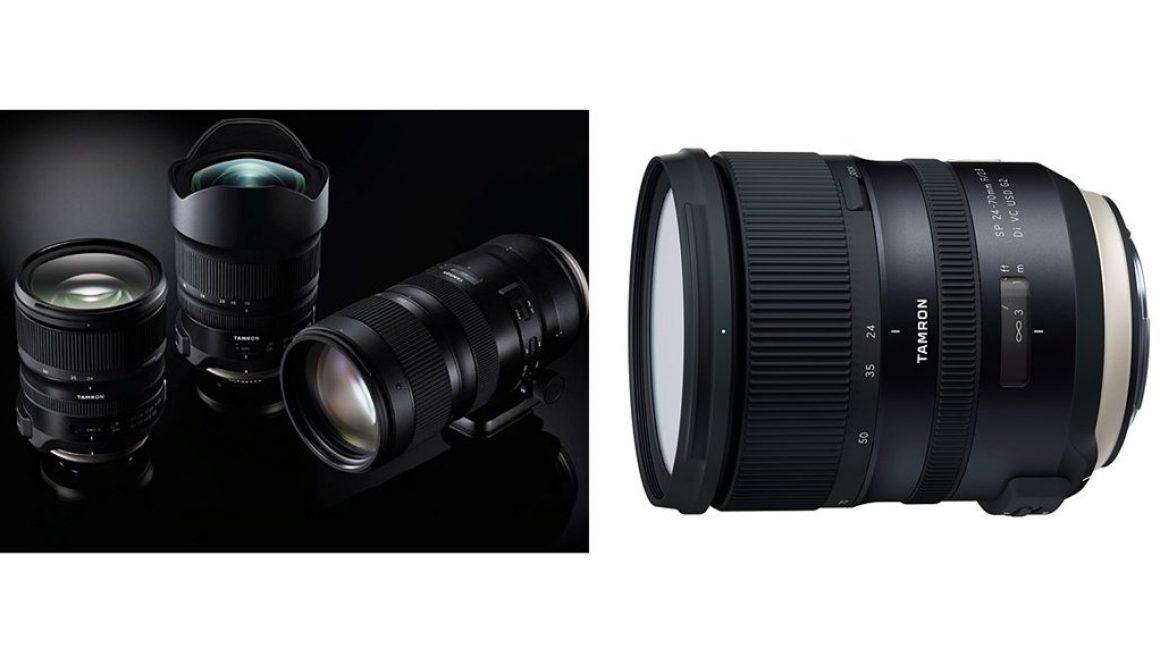 Tamron-Lens-Firmware-Update-Nikon-Z7
