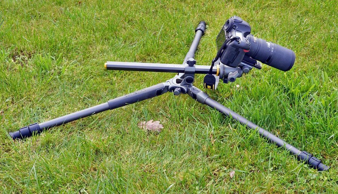 Vanguard-Alta-Pro-2+-263AB100