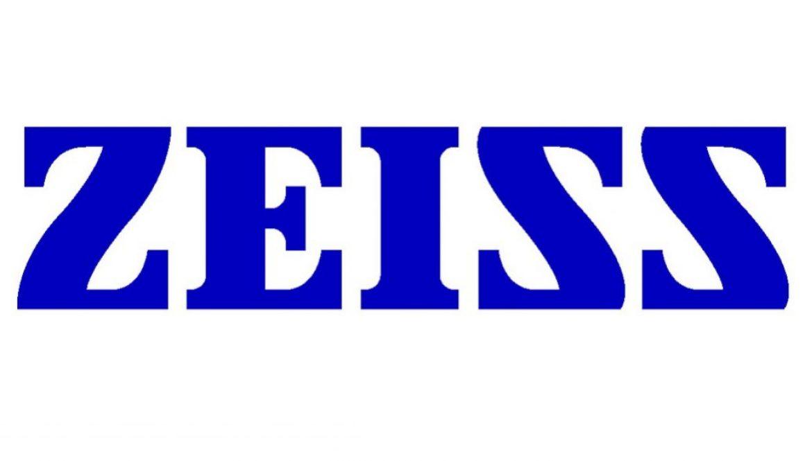 Zeiss-logo