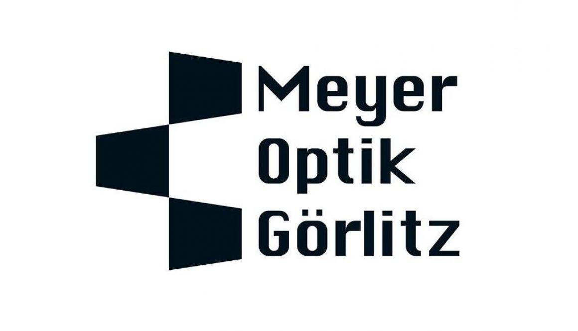 Meyer-Optik-Gorlitz