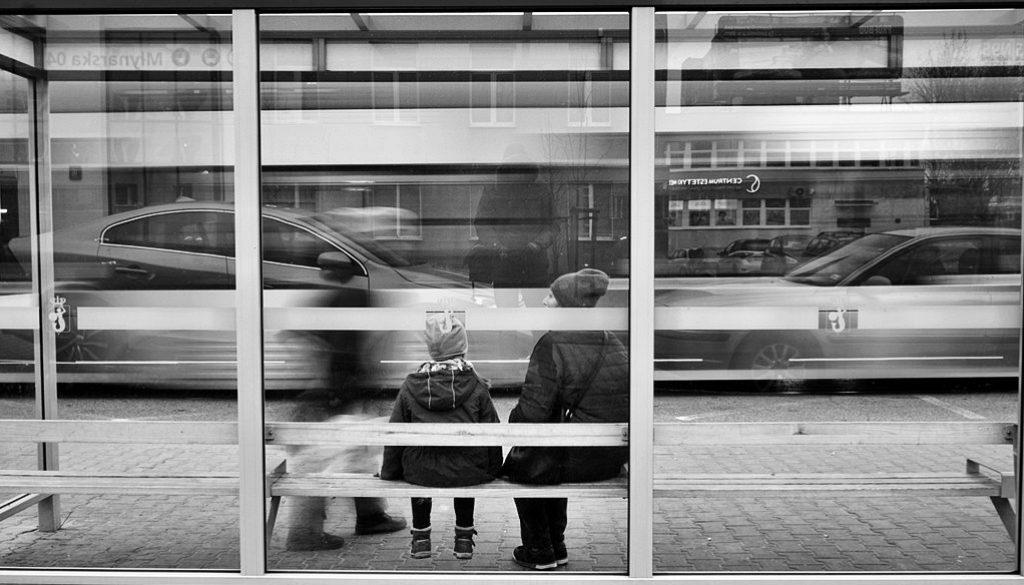 Street-Photography-Main