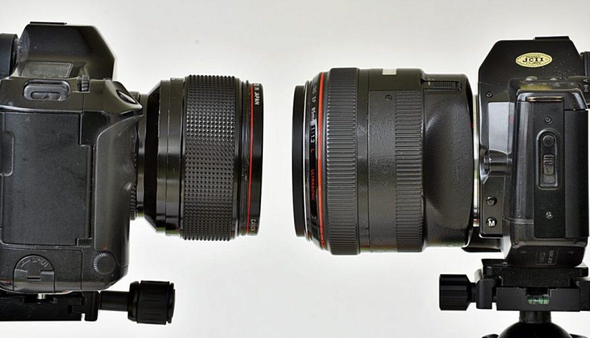 T90 EOS 620 c